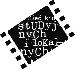 01-logobase-trans-black-417x381