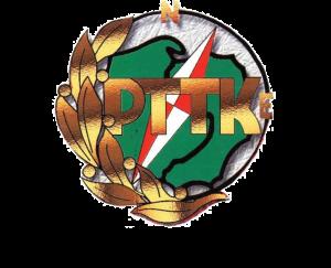 Logo Oddziału
