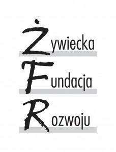 Logo_ZFR_WhiteBG_RGB