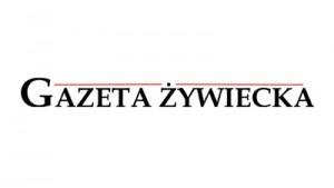 gazeta_zywiecka