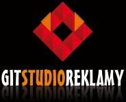 gitstudioreklamy_logo