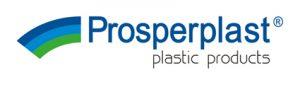 logo-prosperplast