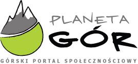 logo_planetagor_4