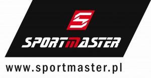 logo_sportmaster