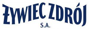 logotyp_zywiec_zdroj_sa