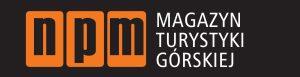 npm_-logo-_black-rgb