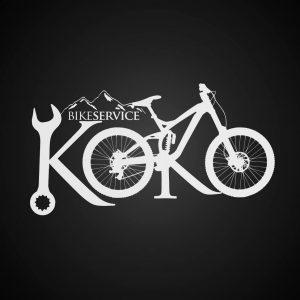 serwis-rowerowy
