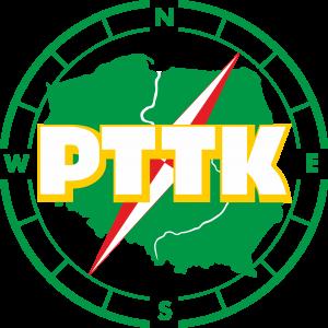znak_pttk_png